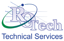 Rotech technical services Bonaire